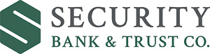 Security Bank & Trust Co.