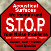 Acoustical Surfaces Inc.