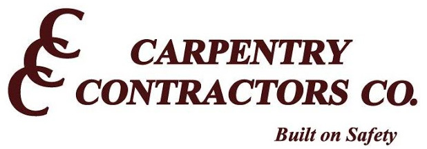 Carpentry Contractors Co.