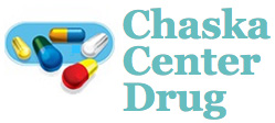 Chaska Center Drug