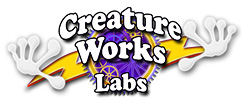 Creature Works Labs
