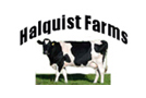 Halquist Farms Inc.