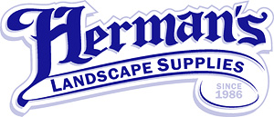 Herman's Landscaping Supplies