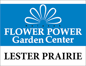 Flower Power Garden Center