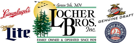 Locher Bros. Inc.