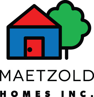 Maetzold Homes Inc