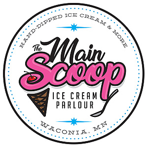The Main Scoop