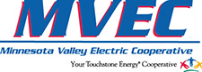 Minnesota Valley Electric Cooperative