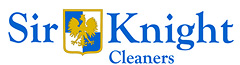 Sir Knight Dry Cleaners